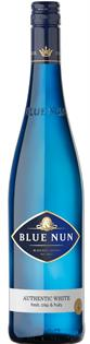 Blue Nun Authentic White 750ml - Case of 12